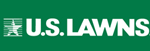 U.S LAWNS franchise business opportunities
