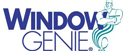 Window cleaning franchise opportunity