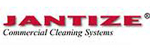 top commercial cleaning franchises