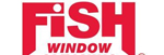 Buying a window cleaning franchise