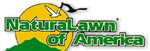 Lawn care franchise opportunities