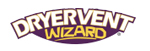 DRYER VENT WIZARD available franchise offers